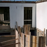 3-cantiere-(2)