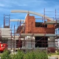 3-cantiere-(6)