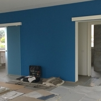3-cantiere-(14)
