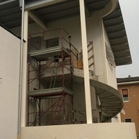 3-cantiere-(9)