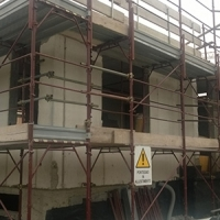 3-cantiere-(4)