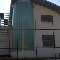 3-cantiere-(11)
