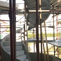 3-cantiere-(8)