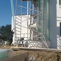 3-cantiere-(10)